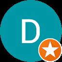 Danute R.