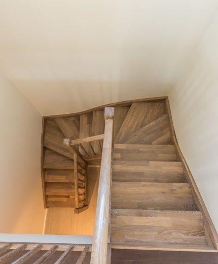 Azuoliniai Laiptai Norvegija 62 15