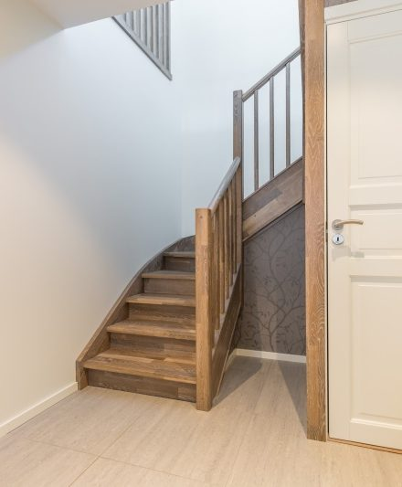 Azuoliniai Laiptai Norvegija 62 2