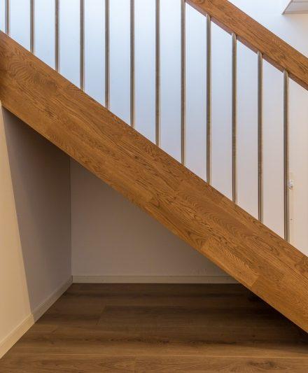 Azuoliniai Laiptai Norvegija 64 1