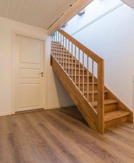 Azuoliniai Laiptai Norvegija 64 2