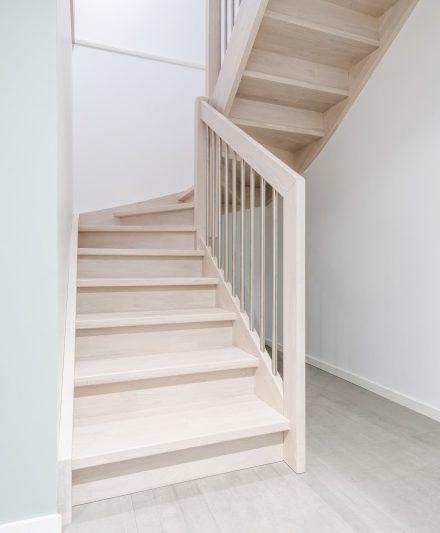 Azuoliniai Laiptai Norvegija 65 1