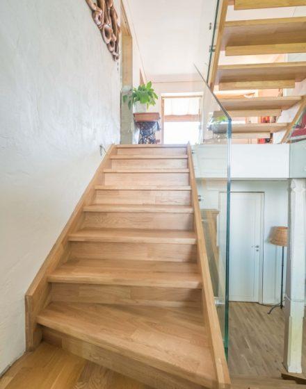 Azuoliniai Laiptai Norvegijoje 67 19