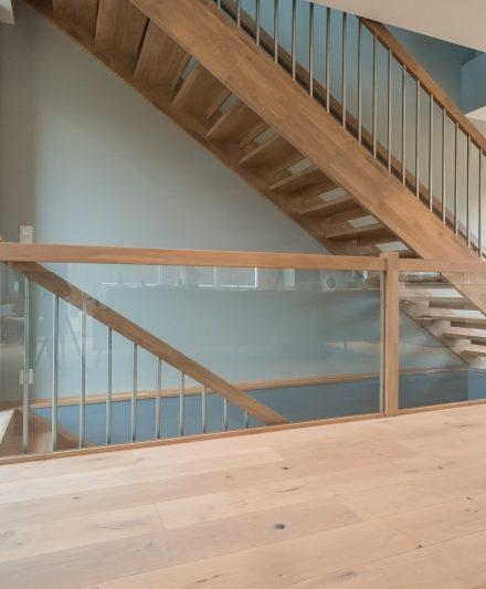 Azuoliniai Laiptai Norvegijoje 69 1