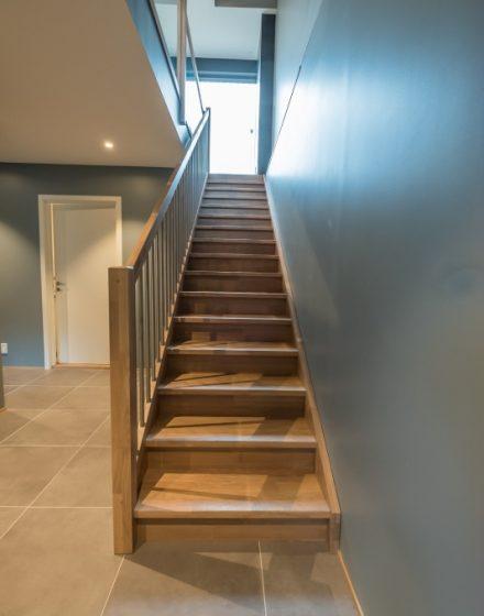 Azuoliniai Laiptai Norvegijoje 69 17