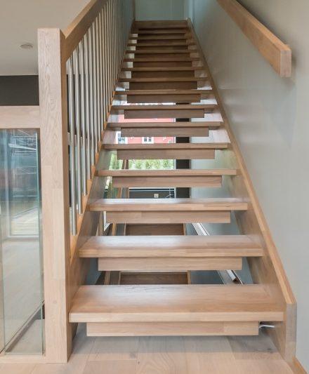 Azuoliniai Laiptai Norvegijoje 69 4