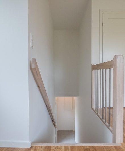 Azuoliniai Laiptai Norvegijoje 70 5