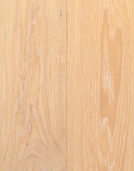 3409 Skaidriai Balta Saicos Medzio stilius medinės grindys medinės durys mediniai laiptai