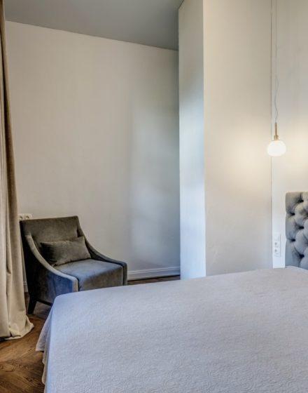 medines grindys eglute 3481 riesutas rustikas Medzio stilius