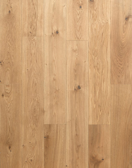 Nature Grade Floorboards
