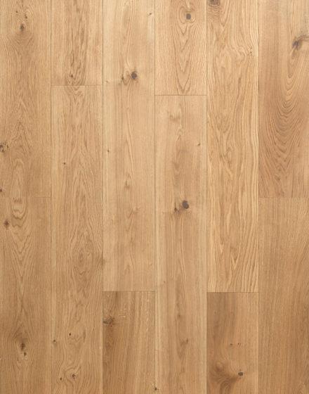 Nature Grade Floorboards