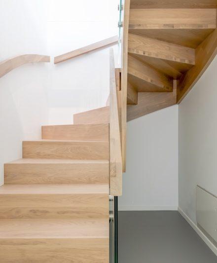Azuoliniai Laiptai Norvegijoje 74 4