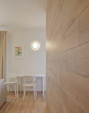 Deko siena 3409