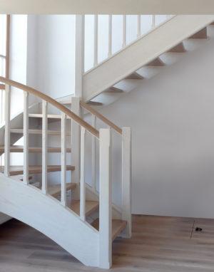 Laiptai 2