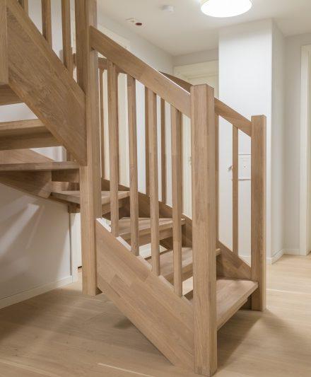 Laiptai Norvegija 57 2