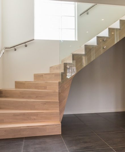 Laiptai Norvegija 58 1