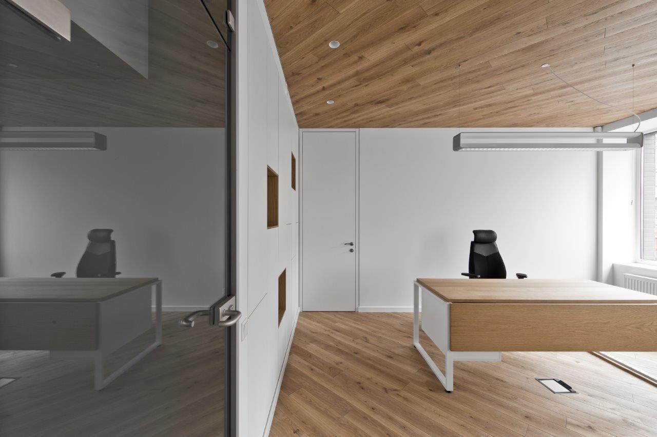 Interjeras: YCL studio. Fotografas: Leonas Garbačauskas