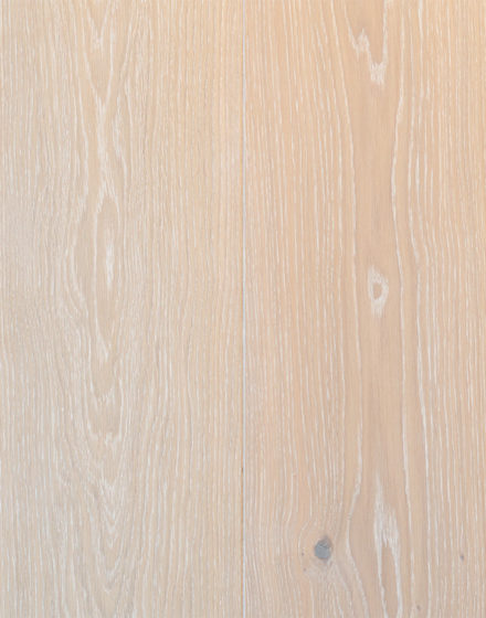 3408 Balta Saicos medines grindys medinės durys mediniai aiptai medžio stilius