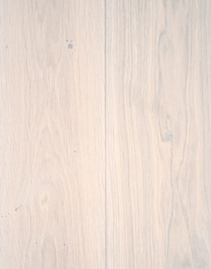 E-2410 IVORY-Medzio stilius medines grindys