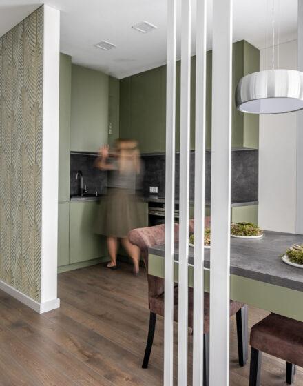 Medinės ąžuolinės grindys: spalva 3479 Antique.